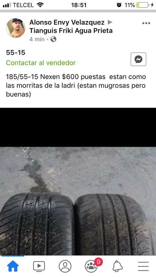 Marcianadas 412 03012020001447 (136)