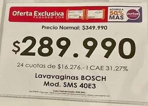 Marcianadas 412 03012020001447 (156)