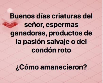 Marcianadas 412 03012020001447 (157)