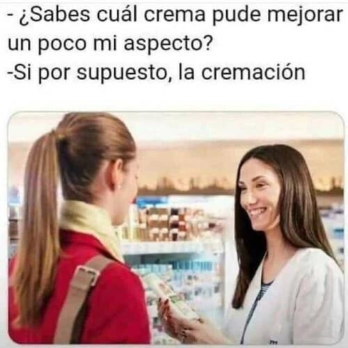 Marcianadas 412 03012020001447 (169)