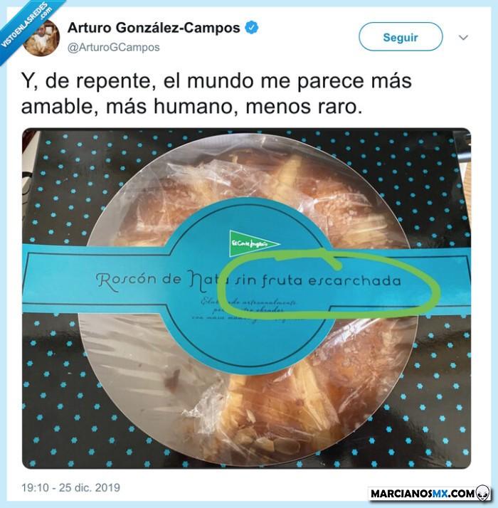 Marcianadas 412 03012020001447 (18)