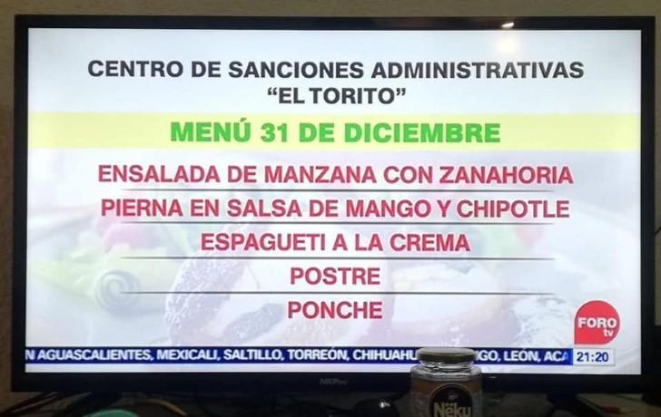 Marcianadas 412 03012020001447 (185)