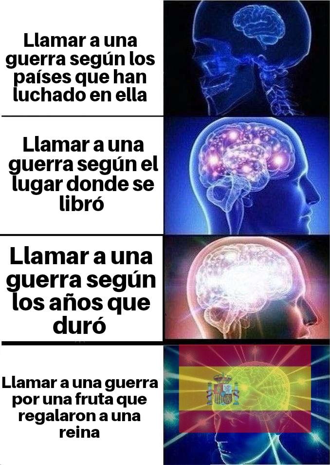 Marcianadas 412 03012020001447 (188)