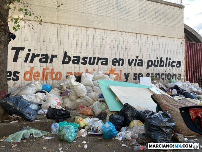 Marcianadas 412 03012020001447 (194)