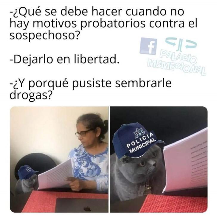 Marcianadas 412 03012020001447 (197)