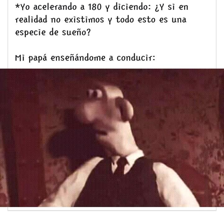 Marcianadas 412 03012020001447 (20)