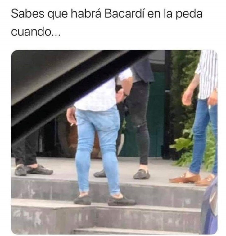 Marcianadas 412 03012020001447 (206)