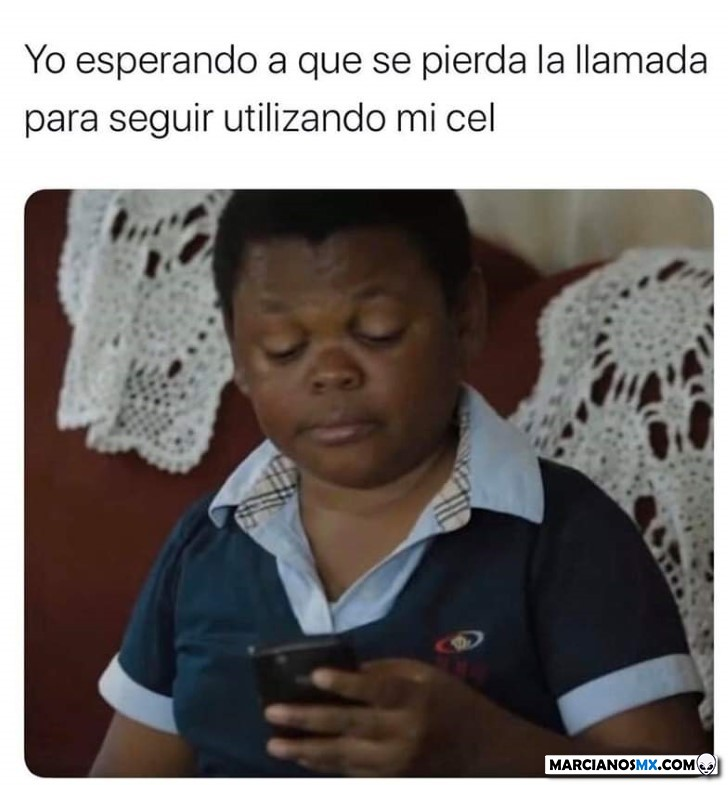 Marcianadas 412 03012020001447 (212)