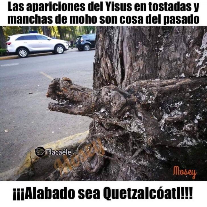 Marcianadas 412 03012020001447 (214)