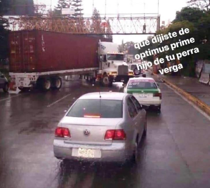 Marcianadas 412 03012020001447 (227)