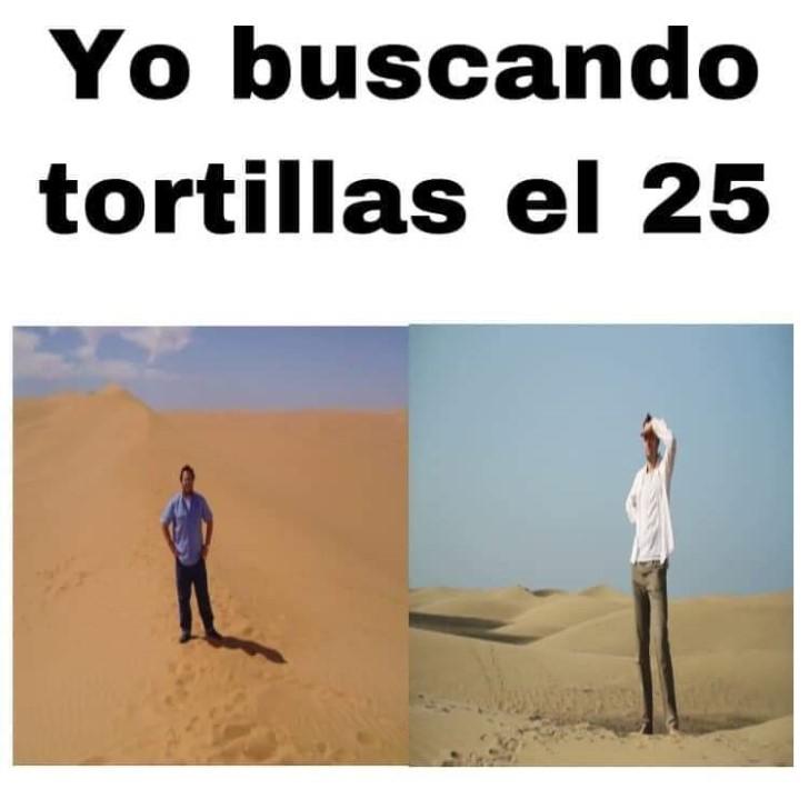 Marcianadas 412 03012020001447 (231)