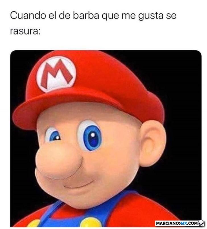 Marcianadas 412 03012020001447 (237)