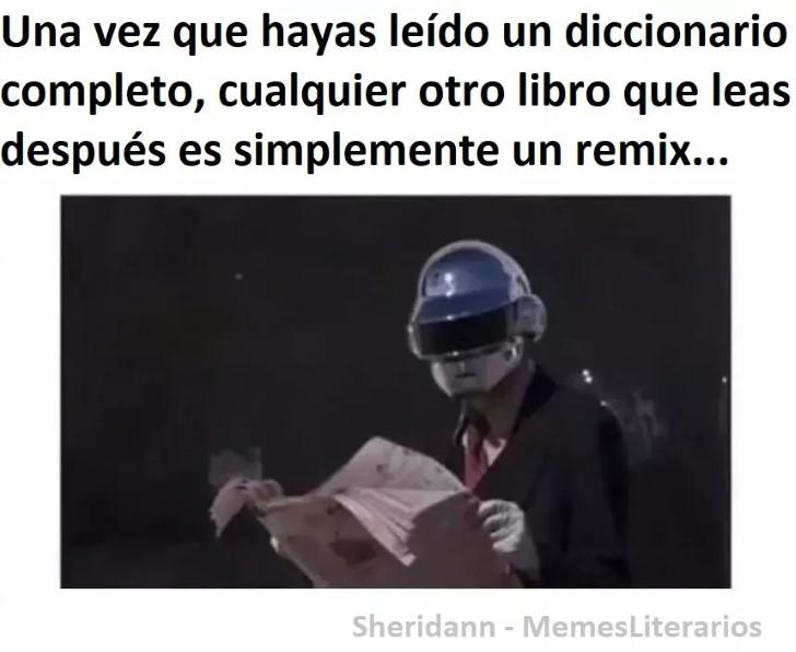 Marcianadas 412 03012020001447 (246)