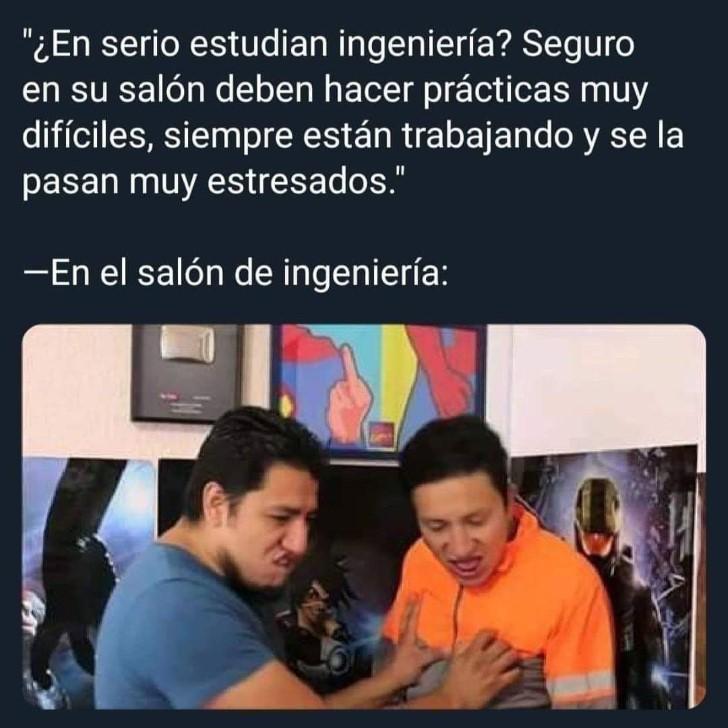 Marcianadas 412 03012020001447 (260)