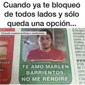 Marcianadas 412 03012020001447 (261)