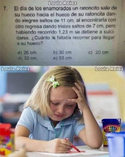 Marcianadas 412 03012020001447 (27)