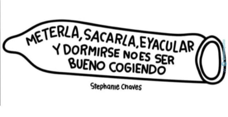 Marcianadas 412 03012020001447 (292)