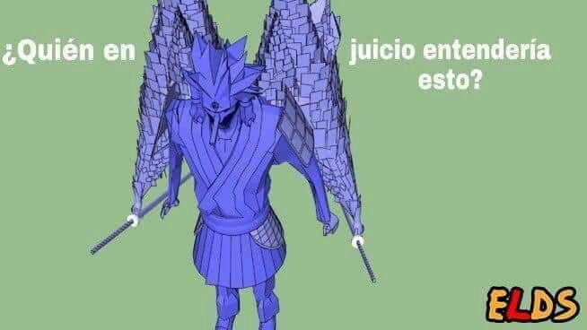 Marcianadas 412 03012020001447 (308)