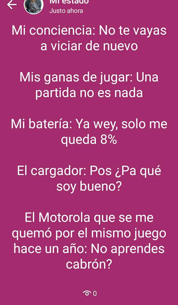 Marcianadas 412 03012020001447 (325)
