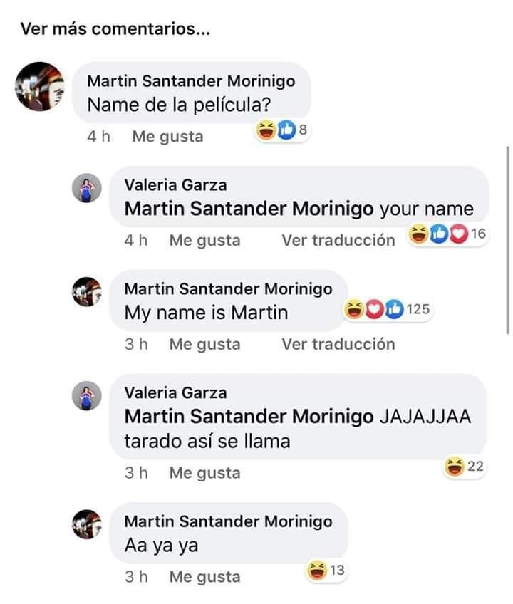 Marcianadas 412 03012020001447 (338)