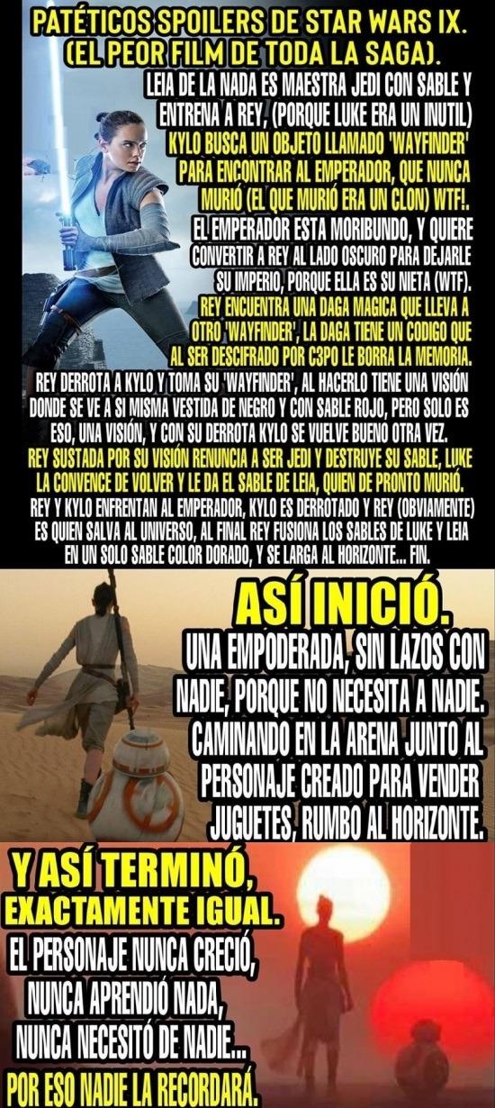 Marcianadas 412 03012020001447 (366)