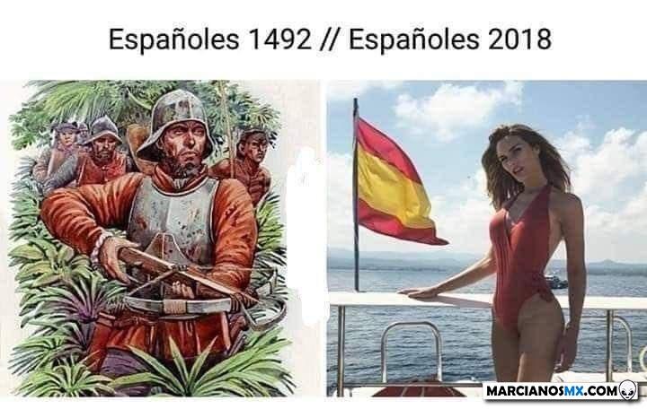 Marcianadas 412 03012020001447 (48)
