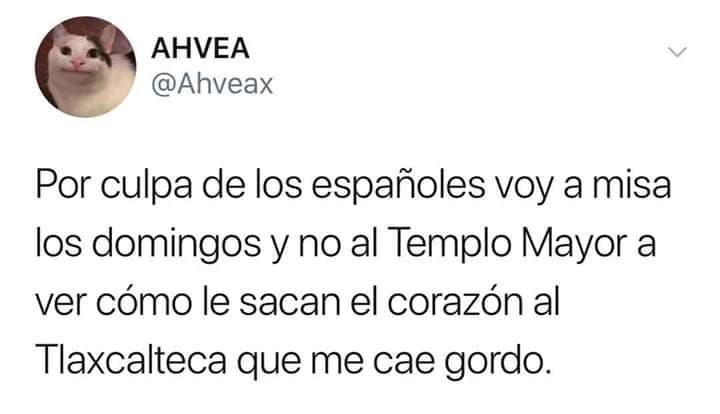 Marcianadas 412 03012020001447 (50)