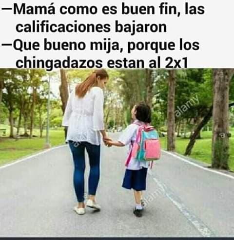 Marcianadas 412 03012020001447 (55)