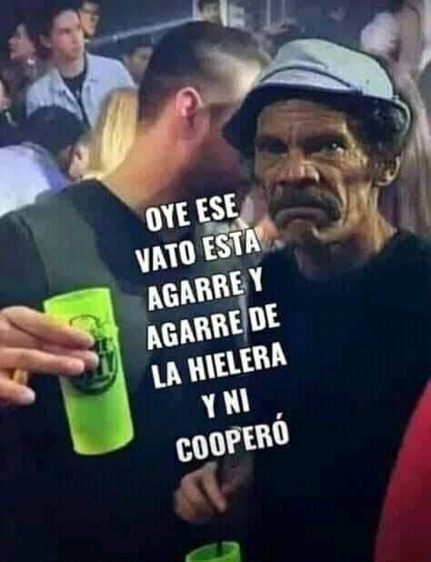 Marcianadas 412 03012020001447 (61)