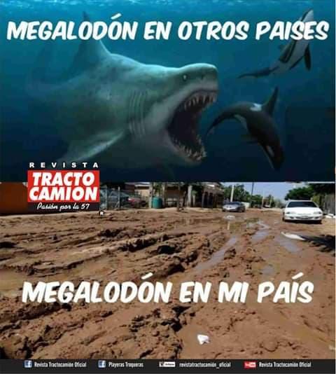 Marcianadas 412 03012020001447 (63)