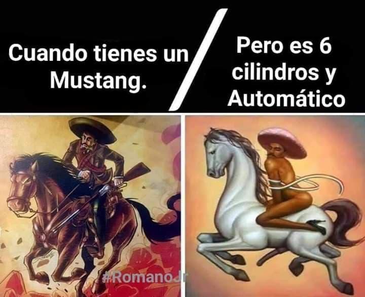 Marcianadas 412 03012020001447 (65)