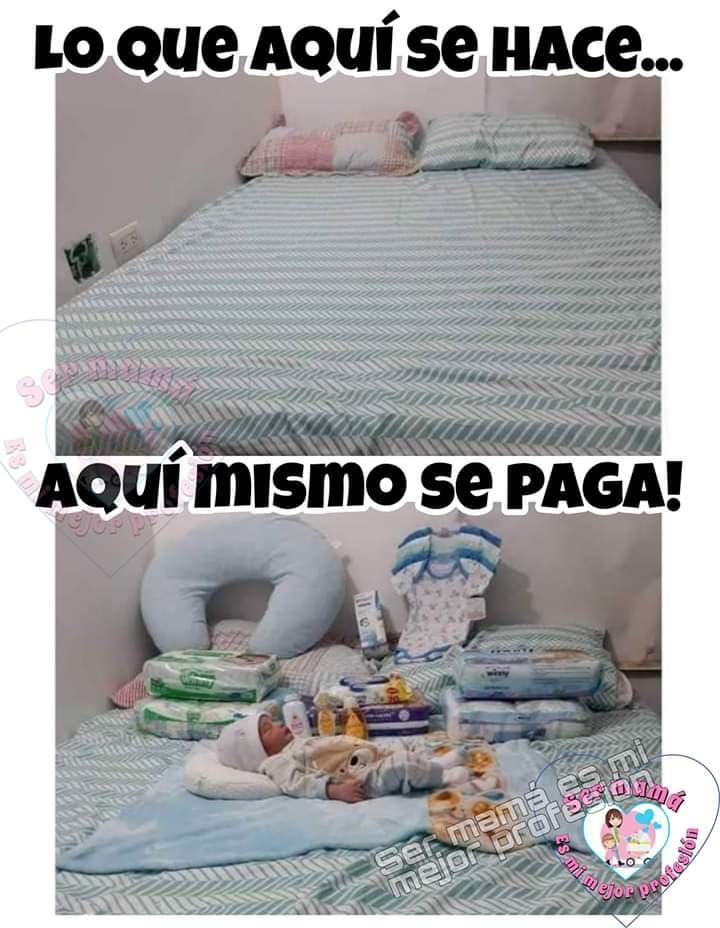 Marcianadas 412 03012020001447 (71)