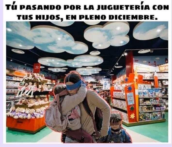 Marcianadas 412 03012020001447 (74)