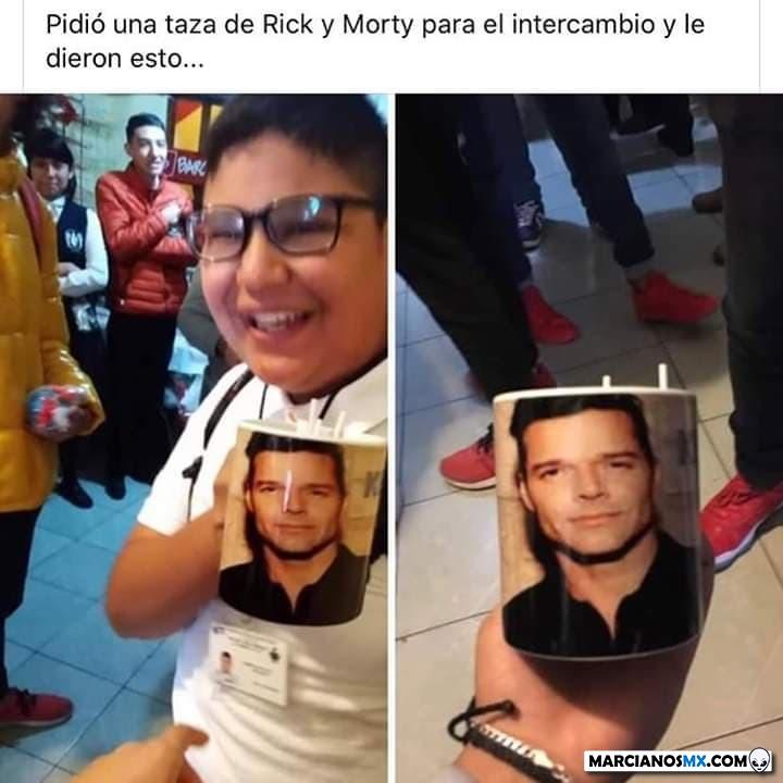 Marcianadas 412 03012020001447 (87)