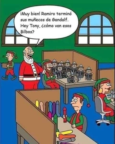 Marcianadas 412 03012020001447 (92)