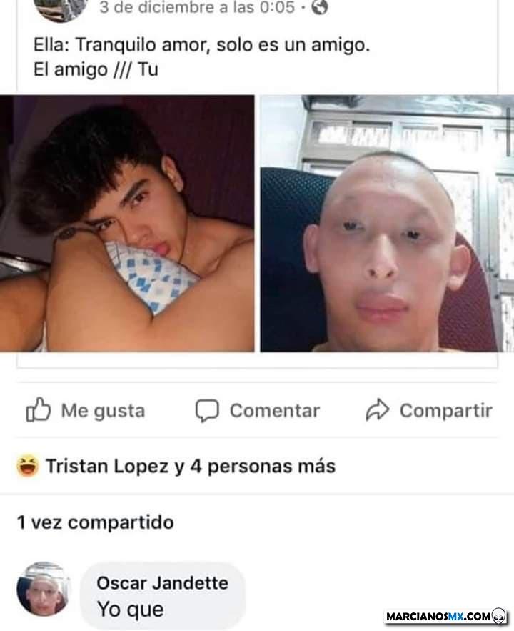 Marcianadas 412 03012020001447 (93)