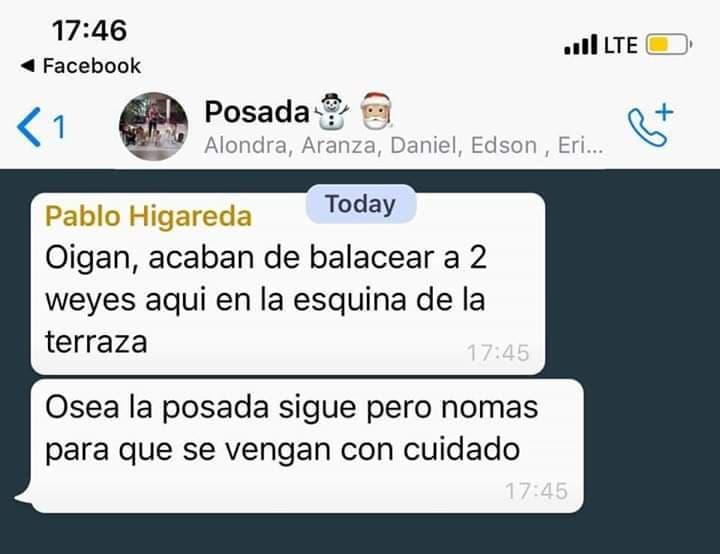 Marcianadas 412 03012020001447 (94)