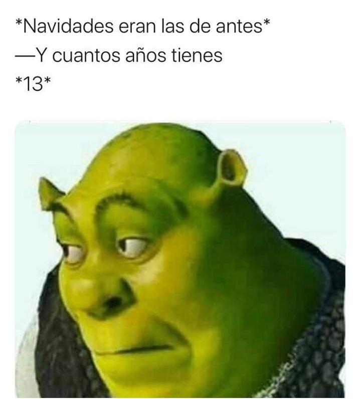 Marcianadas 412 03012020001447 (95)