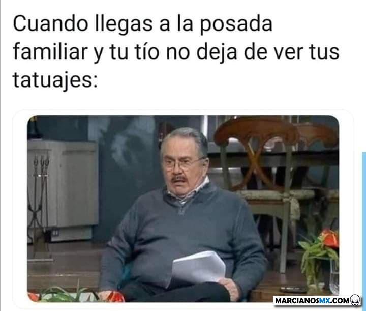 Marcianadas 412 03012020001447 (96)