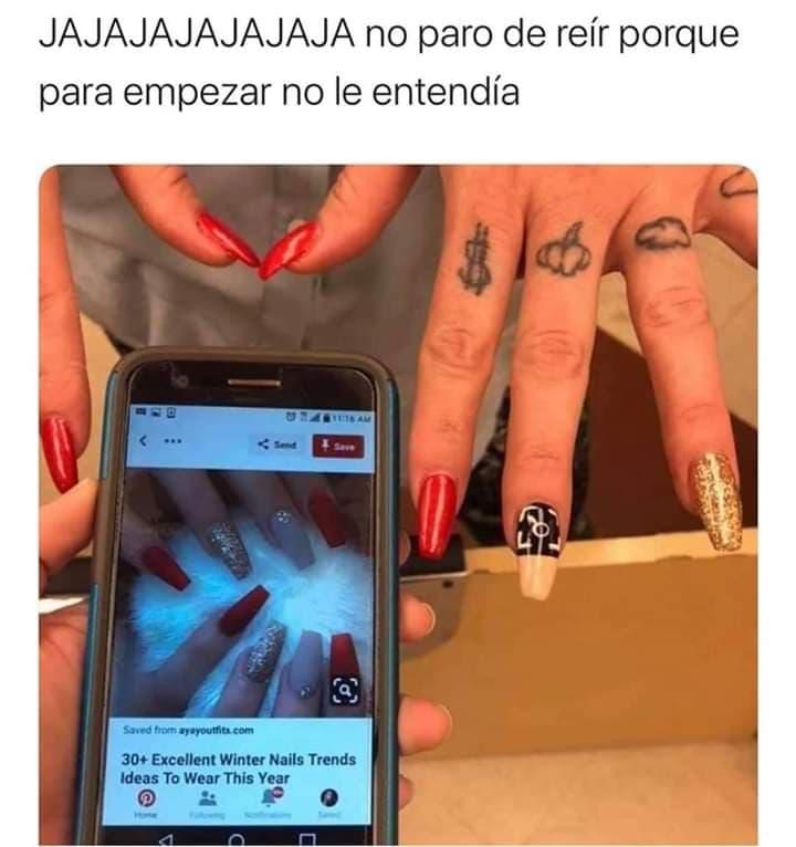 Marcianadas 412 03012020001447 (97)