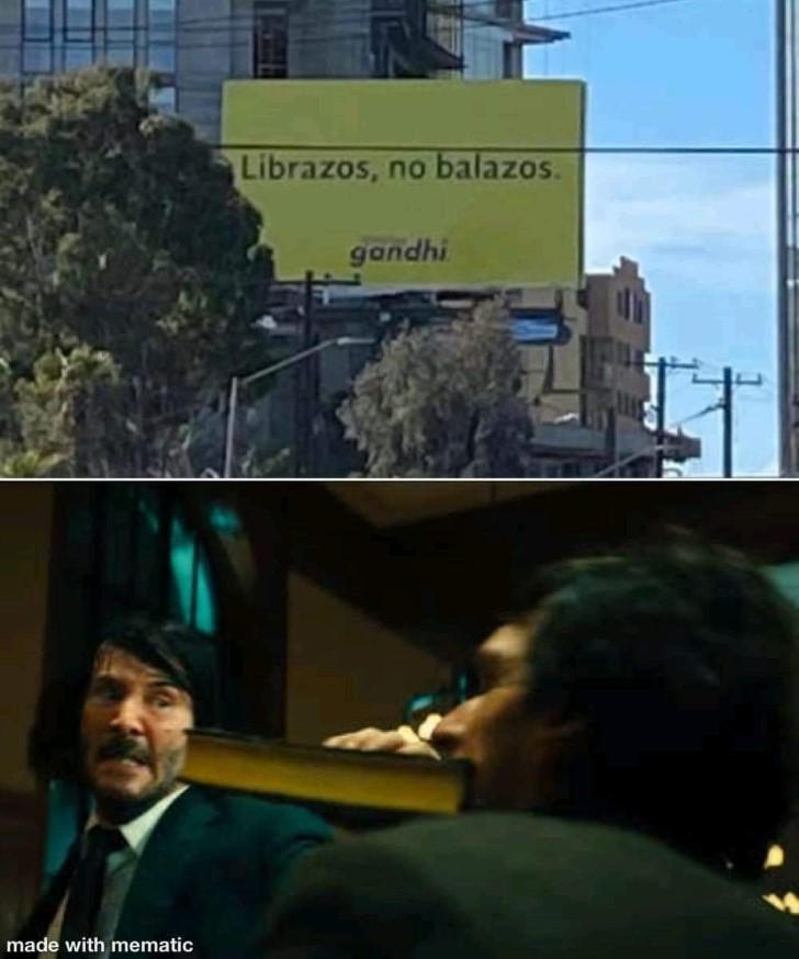 Marcianadas 412 030120201552 (7)