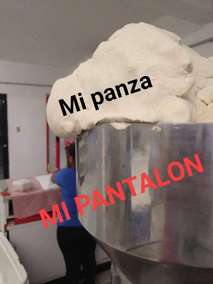 Marcianadas 416 30012020001442 (133)