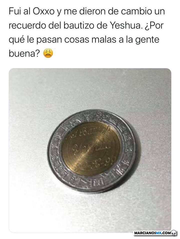 Marcianadas 416 30012020001442 (134)