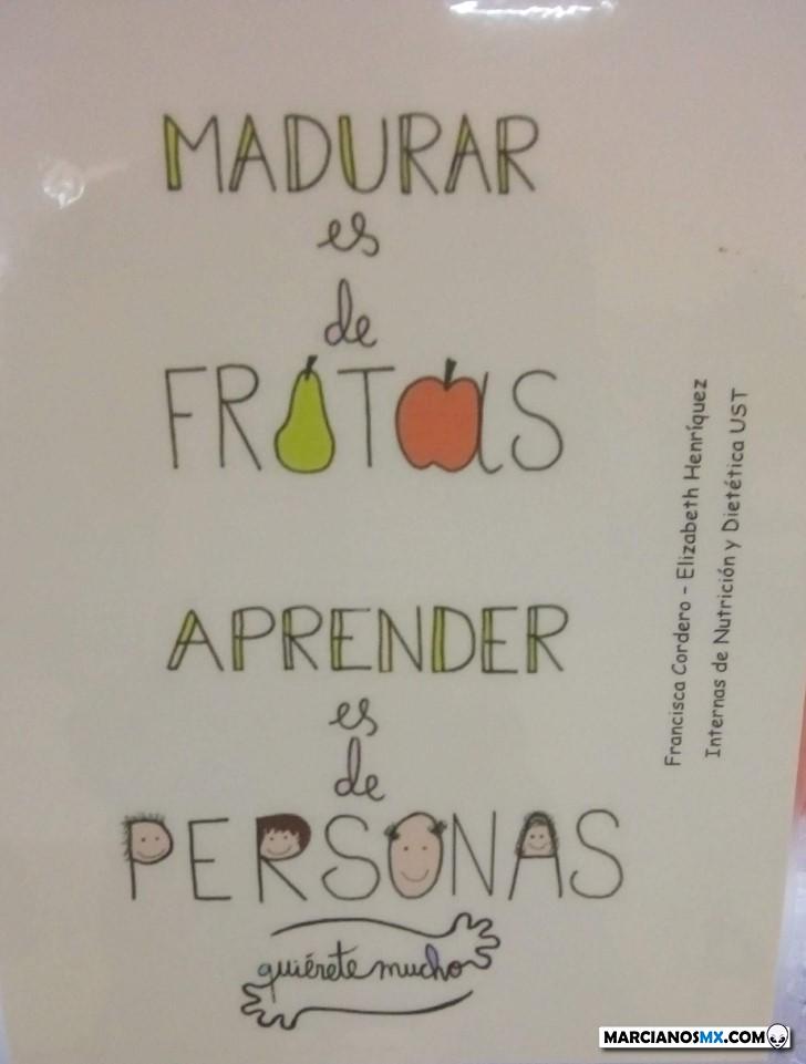 Marcianadas 416 30012020001442 (14)