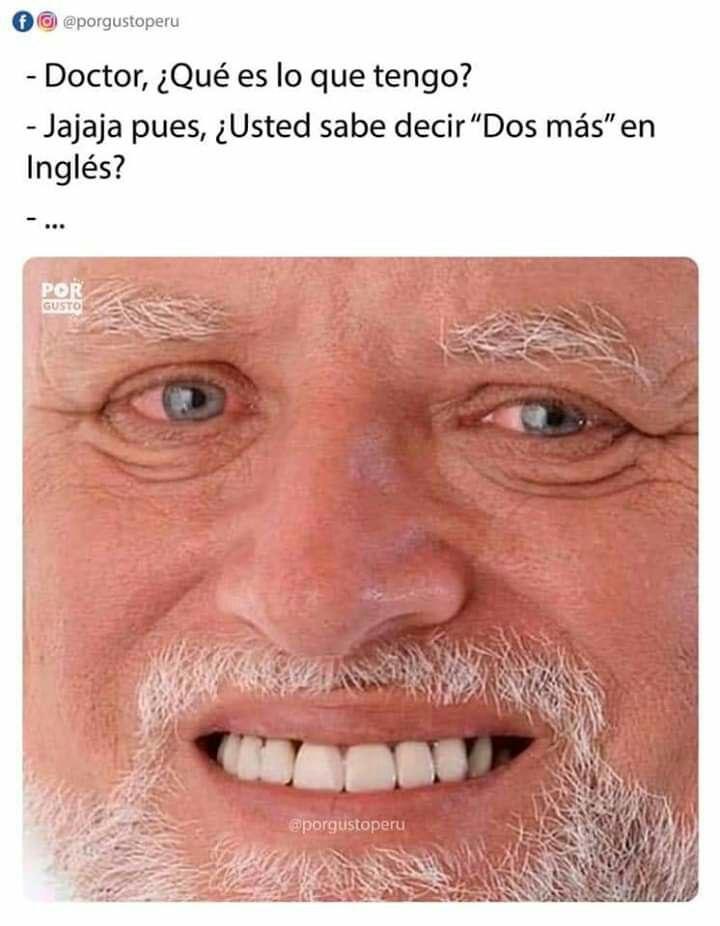 Marcianadas 416 30012020001442 (140)