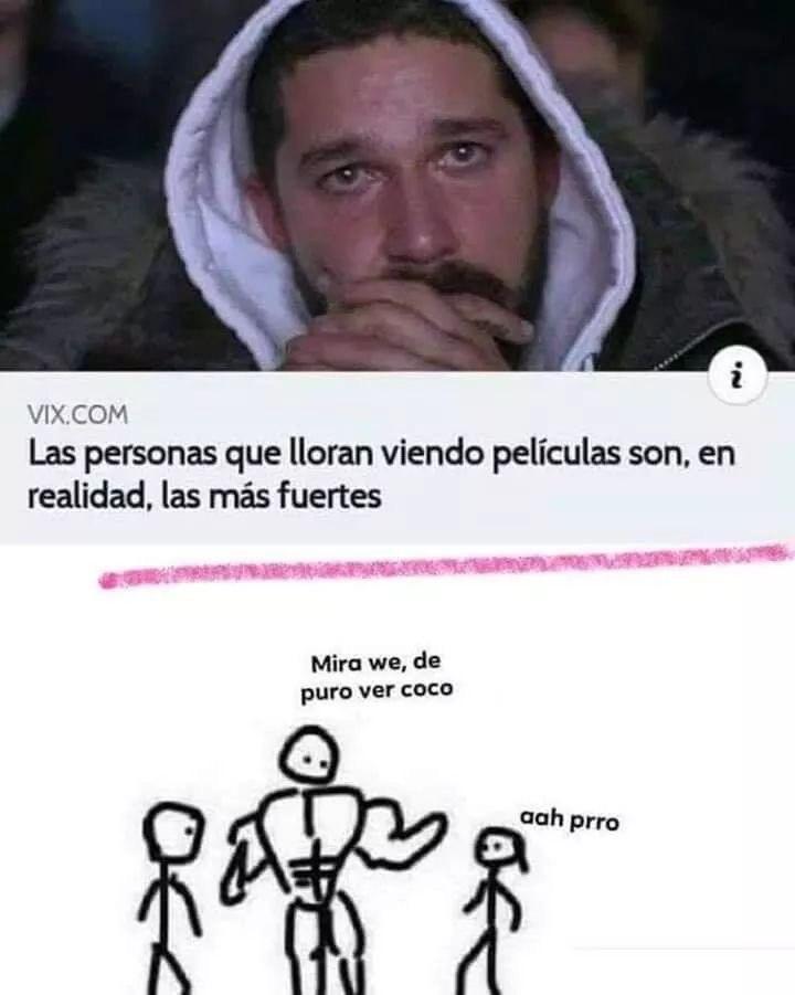 Marcianadas 416 30012020001442 (142)