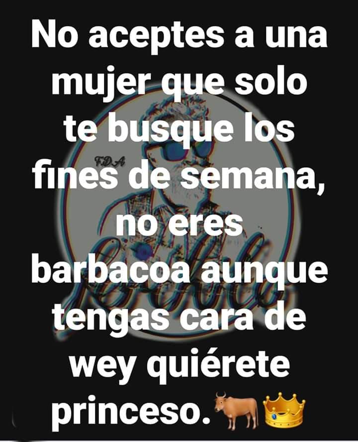 Marcianadas 416 30012020001442 (144)