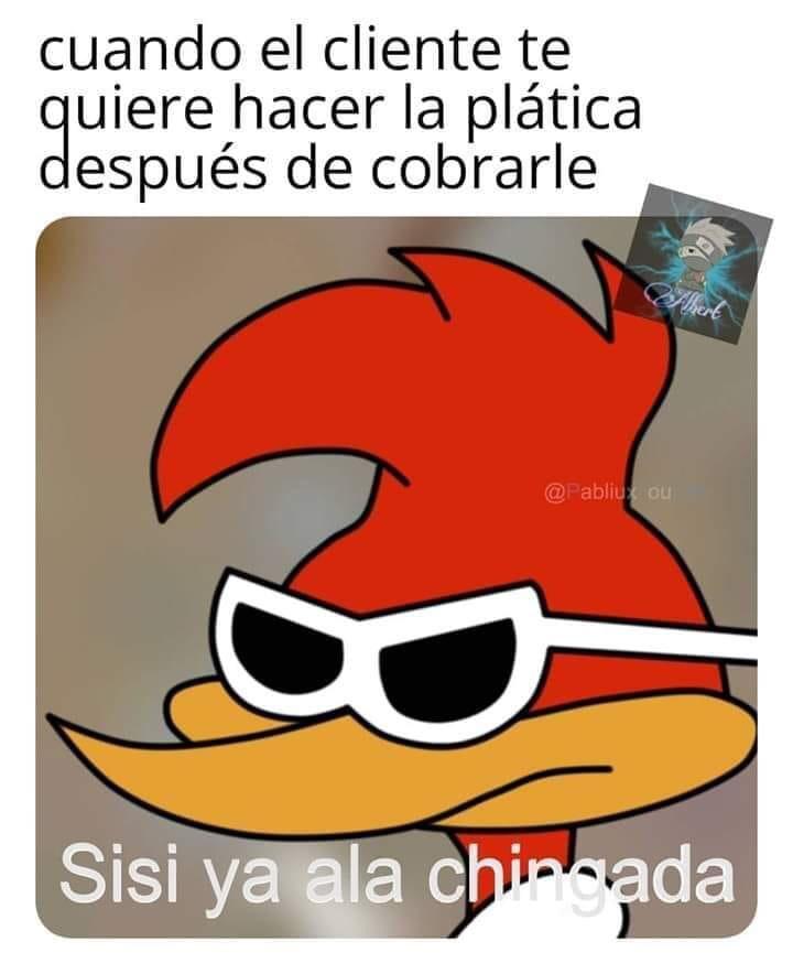 Marcianadas 416 30012020001442 (145)