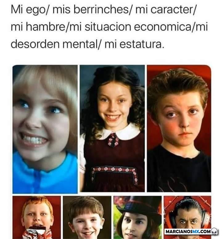 Marcianadas 416 30012020001442 (152)