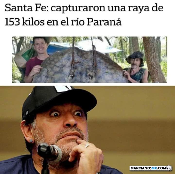 Marcianadas 416 30012020001442 (159)